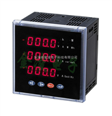 SD42-EG2全电量检测仪表