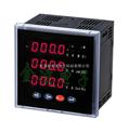 SD42-EG3全电量检测仪表