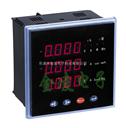 SD96-EZ3多功能网络仪表