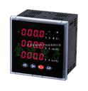 SD42-EZ3多功能网络仪表