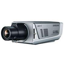 供应苏州地区三星网络摄像机SNB-2000