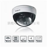 高清晰双滤光远程控制摄像头