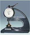 防水卷材测厚仪/测厚仪/防水卷材仪器(筑龙仪器)