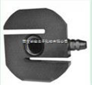 MS-1C-拉压式称重传感器