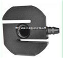 MS-1C拉压式称重传感器