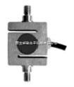 MS-6-专用拉力传感器