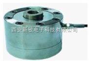 轮辐式称重传感器GY-3