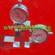 联轴器偏差测量仪(国产) 型号:BR2SC-1库号:M119009