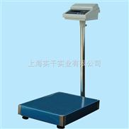30公斤计重台称,TCS-600W-120公斤计重电子台秤