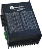 zui新的二相步进电机驱动器ND2282