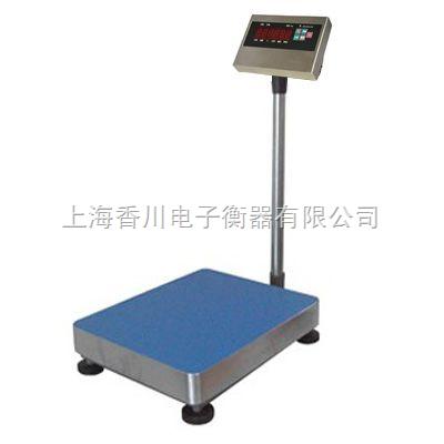 1吨计重台秤←↓1000公斤电子台称←↓300公斤计重电子台秤