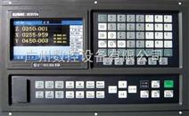 GSK 928TEa车床数控系统
