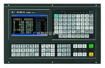 GSK980TDb车床CNC数控系统