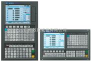 GSK 980TDc车床数控系统