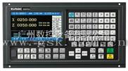 928TCa车床数控系统