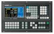 GSK980TA1车床数控系统