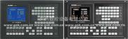 GSK980TB/GSK980TB1车床数控系统