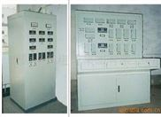 KK系列-框架式仪表盘
