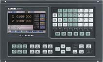 GSK 928TEⅡ车床数控系统