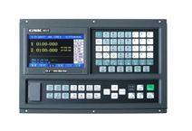 GSK981T车床数控系统