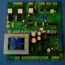 KH1-E型可控硅触发器