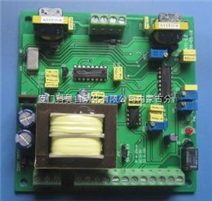 KH1-LZ型单相闭环可控硅触发器