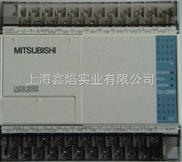 三菱A系列PLC-三菱A系列PLC