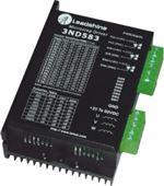 zui新的二相步进电机驱动器3ND583