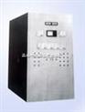 KA、KAN系列-通道式仪表盘的报价