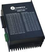 zui新的二相步进电机驱动器3ND1183