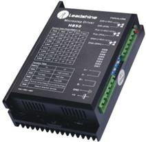 zui新的二相步进电机驱动器H850