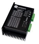 zui新的二相步进电机驱动器MD882