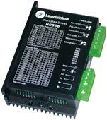 zui新的二相步进电机驱动器ND556