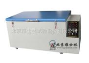 光伏组件紫外试验箱