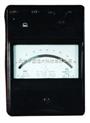 交直流电压表 型号:WJM0-T51-V库号:M120677