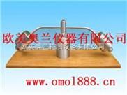 电线恒温球压试验装置球压装置.球压测试仪