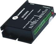 zui新的超小尺寸直流伺服驱动器DCS303
