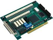 四轴运动控制卡DMC1410的报价