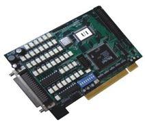 两轴运动控制卡DMC2210的报价