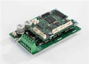 板卡式低压伺服驱动器 ACS的报价
