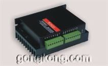 Kinco 2M860步进电机驱动器(两相双极微步型)