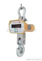 OCS-10T直视电子吊磅,1T无线打印电子吊称,