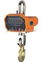10吨无线数传电子吊磅,50T耐高温电子吊磅