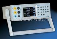 PM1000+ 功率分析仪