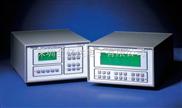 PM300-PM300功率分析仪