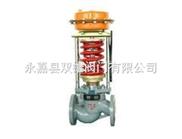 ZZYP/N/M-自力式蒸汽减压稳压阀