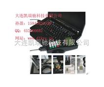 手持流量计选型 手持式流量计价格 大连超声波流量计安装  大连手持式超声波流量计应用