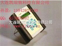 手持式超声波流量计,手持式流量计,进口便携式流量计,便携式超声波流量计产品