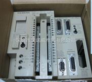 西门子PLC电源模块6ES5095-8MD01
