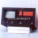 非金屬超聲波探傷儀 0317-5106285